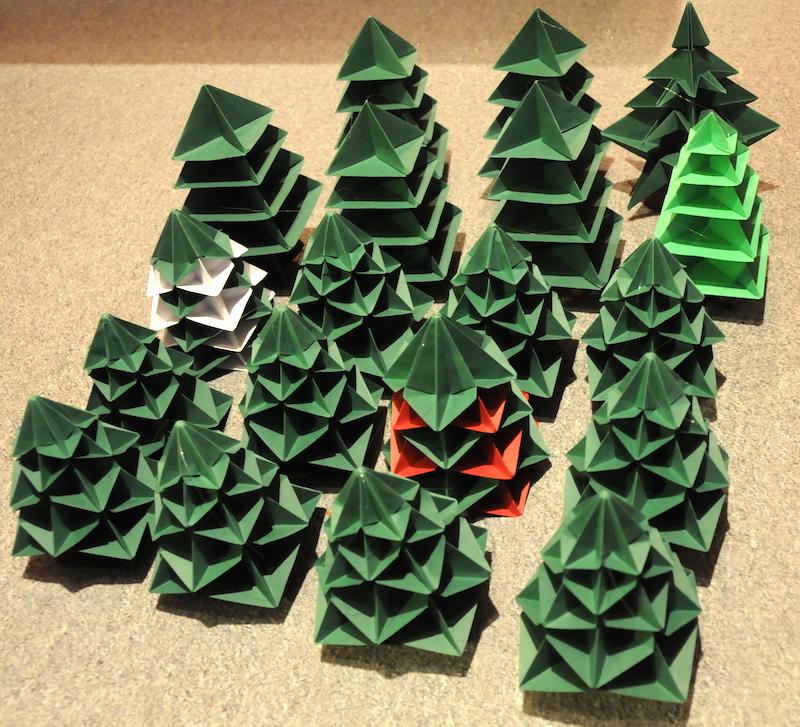 smreke_origami