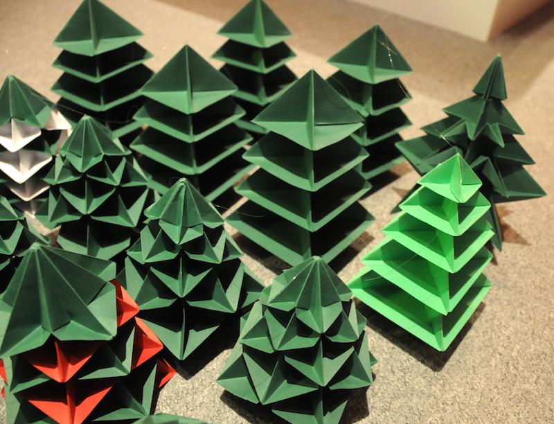 smreke_origami_1