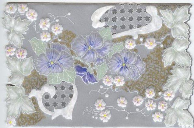 2003_roze