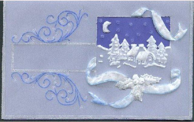 2003_zimska-plava