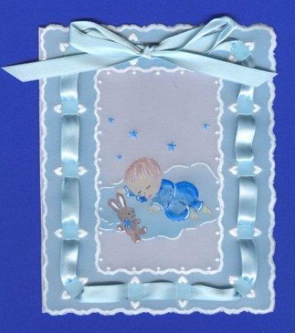 2004_otrok-plavi