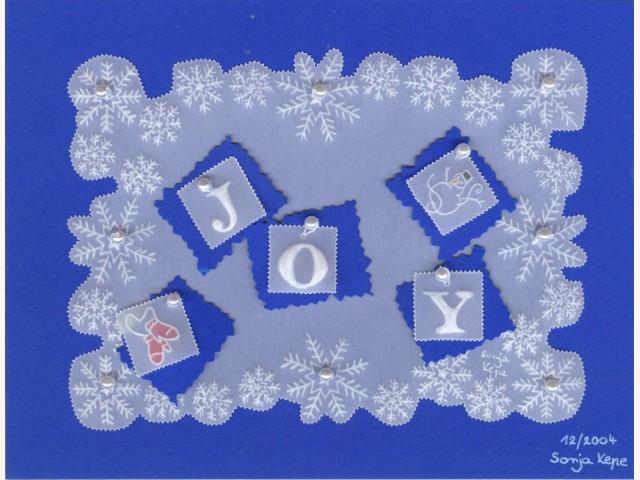 2004_plava-joy