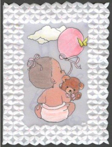 2004_rojstvo-otroka-simona