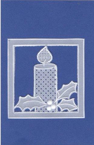 2004_sveca-1