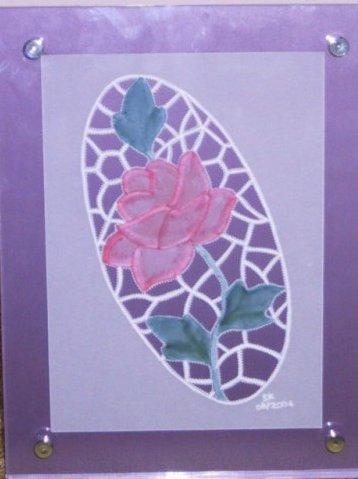 2004_vrtnica-barvna