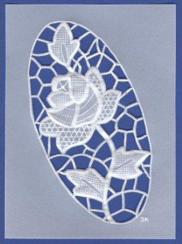 2004_vrtnica-cipka