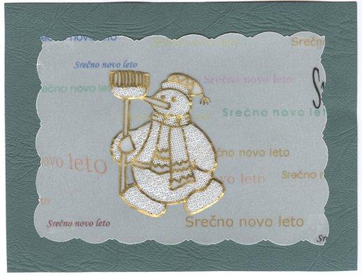 2005_snezak1_papir_napis_srecnonovoleto