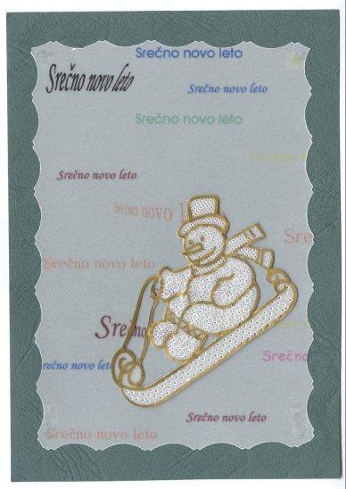 2005_snezak_papir_napis_srecnonovoleto