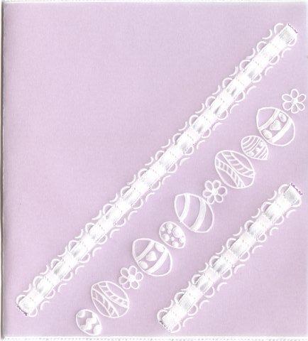 2006_01-velikonocna-bela