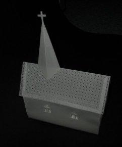 2006_05-cerkev_od_strani_zgoraj