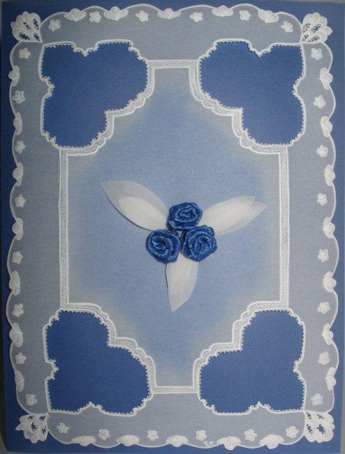 2006_07-plava_vrtnice