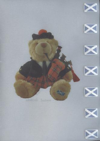 2006_20-skotska