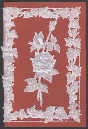 2007_01-vrtnica