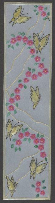2007_08_knjizna_oznaka_metulji