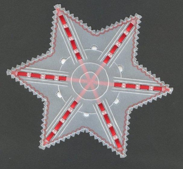 2007_45-zvezda