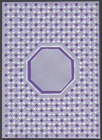 2007_47-izrezljana
