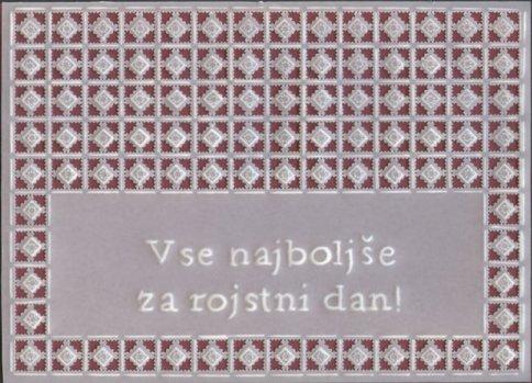 2008-10_rdeca_kvadratki