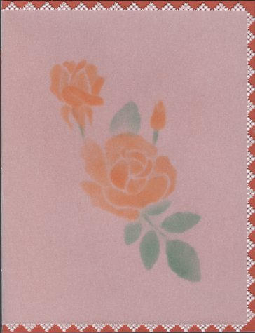 2008-32-vrtnica_pastel