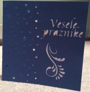 vesele_praznike_verska